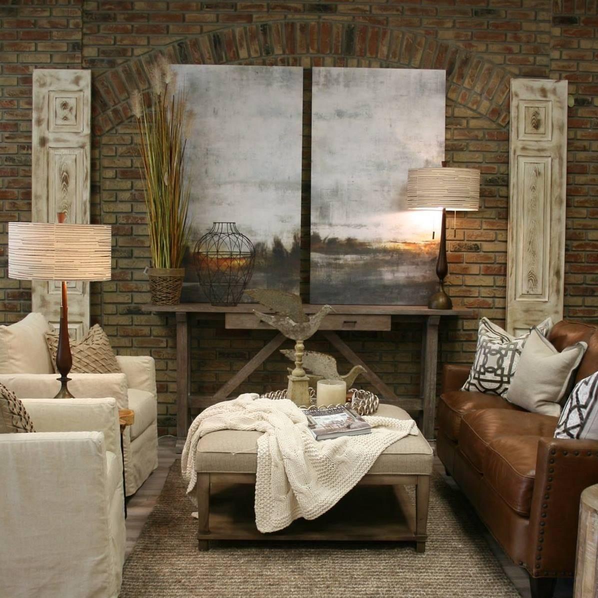 artful shopper cottage loft in fort myers rh news press com