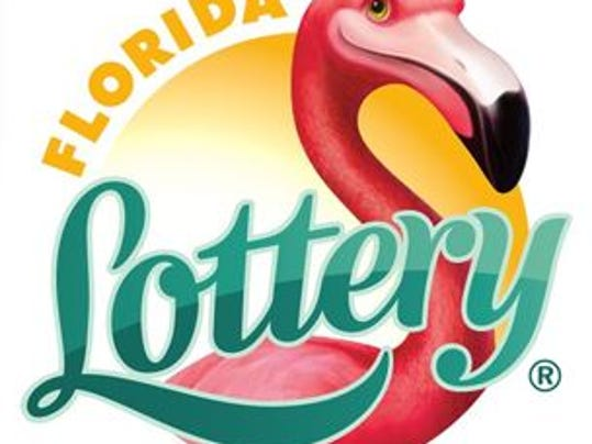Fort myers woman is 10 million scratch off lottery ticket winner sciox Images