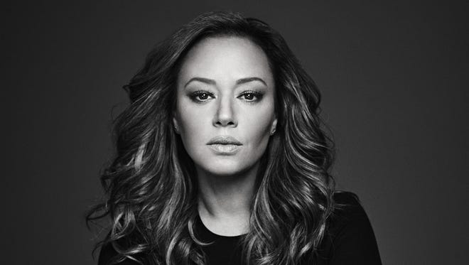 Known 'Troublemaker' for Scientology, Leah Remini, has a new series.