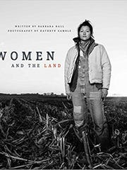 """Women and the Land"""