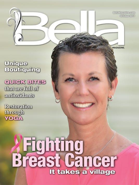 636409905963268167-Bella-beautiful-Oct-cover-copy.jpg