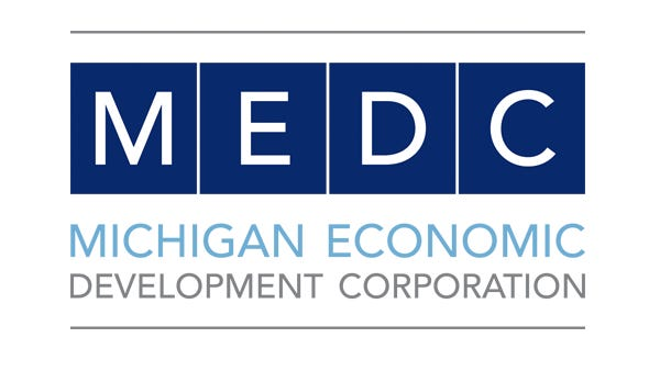 To date, the MEDC has launched 17 COVID-19 relief and recovery programs supporting more than 3,400 businesses in the state and helping to retain more than 14,700 jobs across all 83 counties.