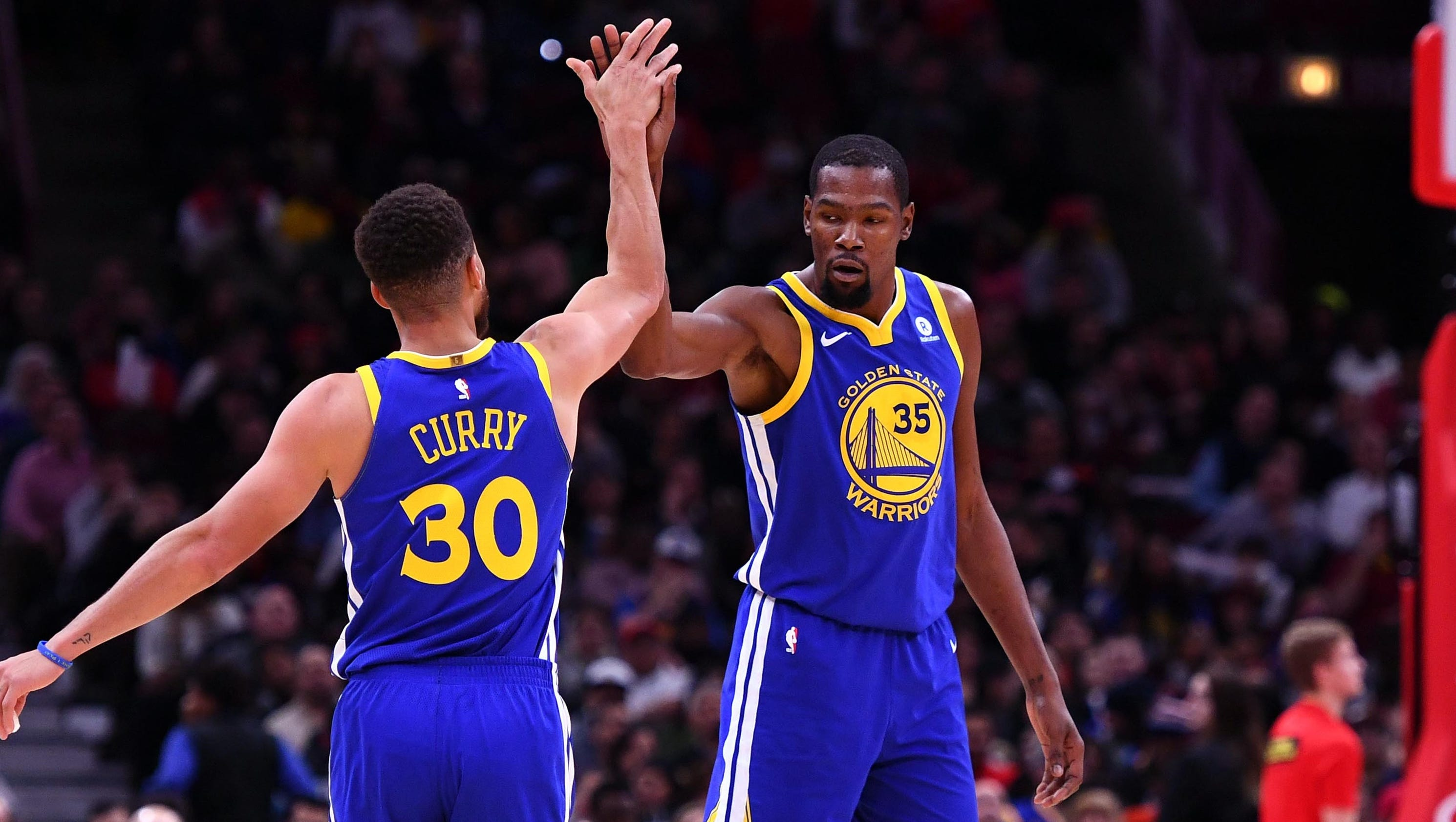 636518289638307787-2018-01-17-warriors