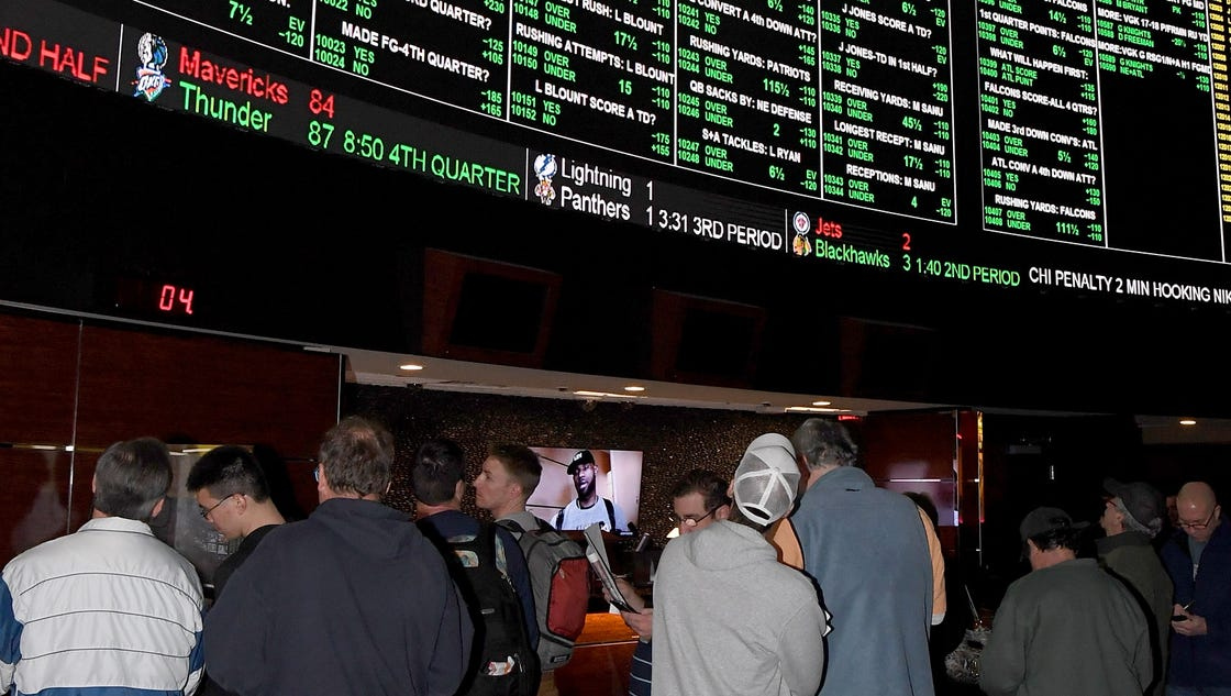 vegas bets for super bowl bet offers today