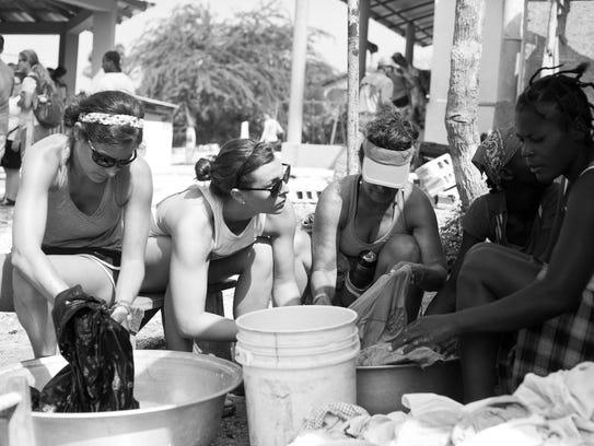 js-0803-Haiti-06.jpg