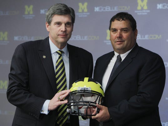 MNCO 1003 USA Today calls for firing of Michigan's Hoke, Brandon.jpg