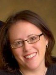 Audrey Grossman