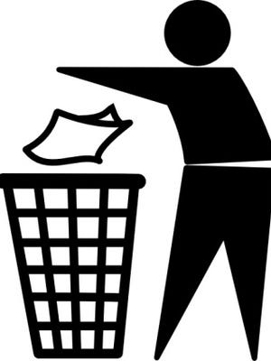 The Keep Union Beautiful organization is looking for individuals and groups to take part in the parish-wide Great Union Clean-UP on Saturday, April 2, from 9 to 11 a.m.