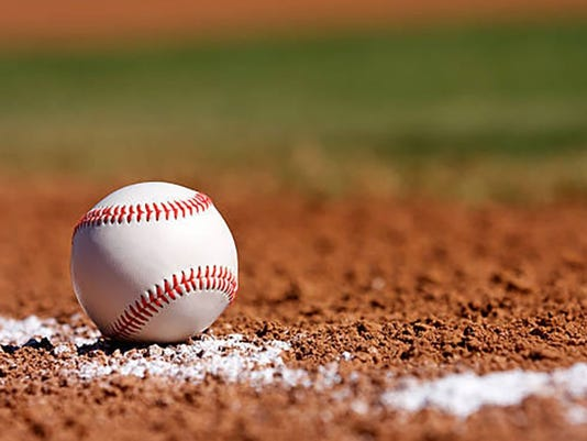 636631422660653150-baseball-graphic1.jpg