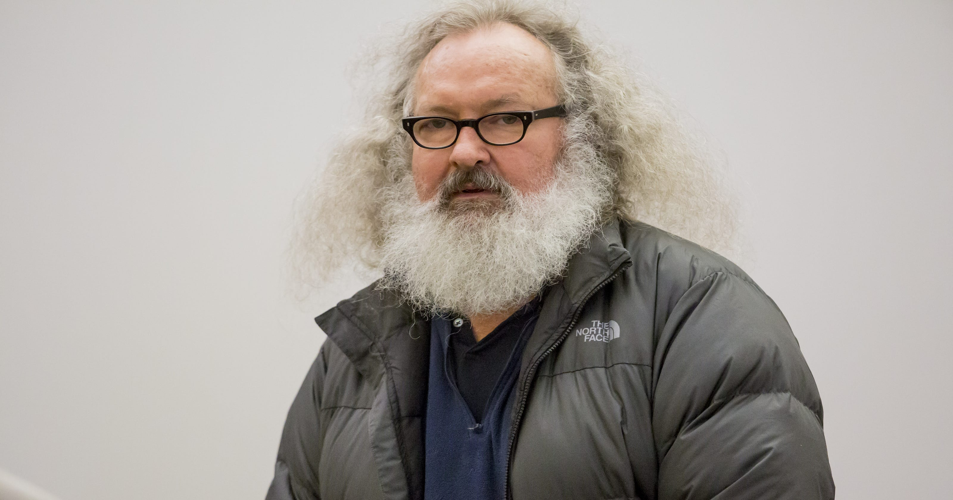 randy quaid - photo #15