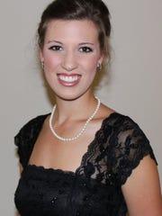 Alyssa Reynolds