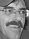 M.V. (Junior) Neal, 57