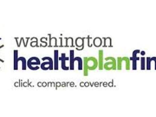 healthplanfinder+logo_1427473328746_15682541_ver1.0_640_480.jpg