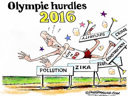 rio_hurdles_08052016