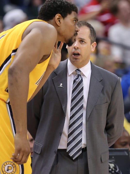 Vogel and bynum