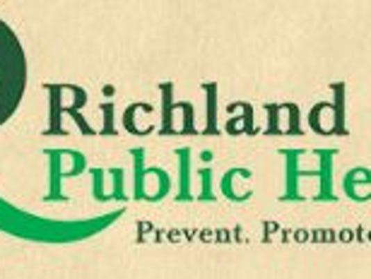 636010033488694765-Richland-Public-Health.JPG