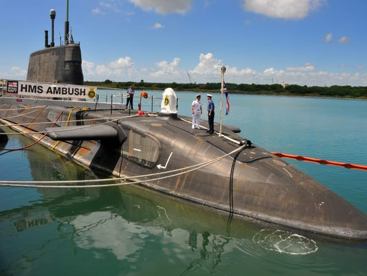 Main HMS Ambush 23.jpg
