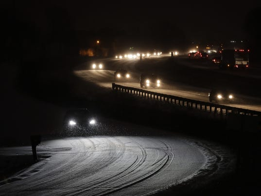 fox cities weather cancellations