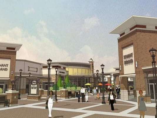 outlet mall rendering.jpg
