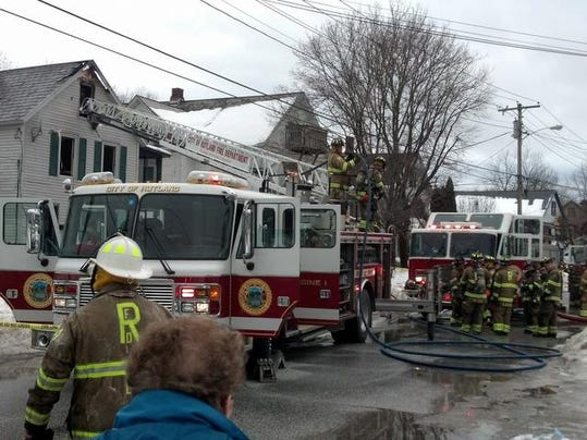 Rutland Cleveland Ave fire Feb 21 2014.jpg