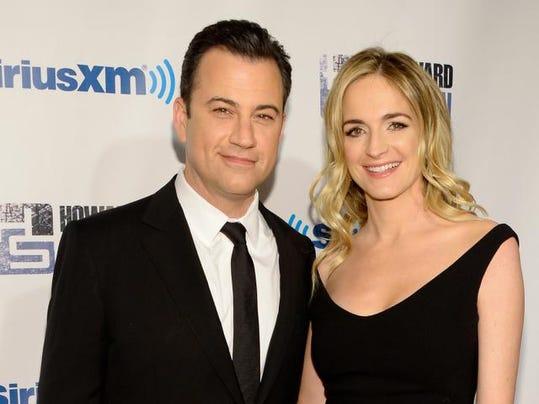 People-Jimmy Kimmel_Wage (5).jpg