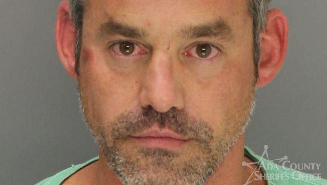 'Buffy' actor arrested in upstate NY