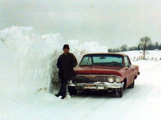 636505784333007384-zan-0630-blizzard-1978-004.jpg