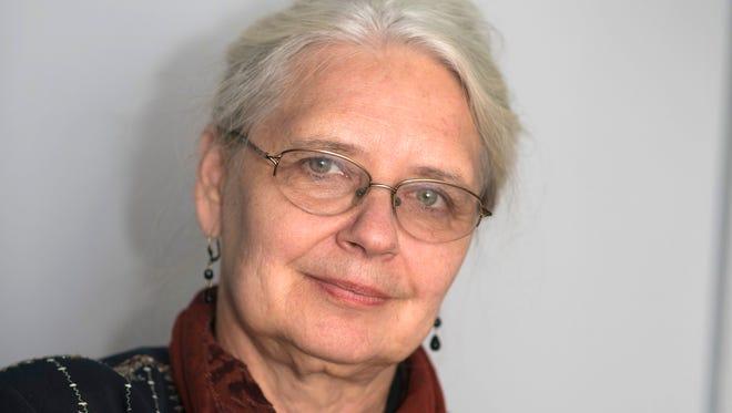 Hamtramck Mayor Karen Majewski was reelected Tuesday for her 4th term.