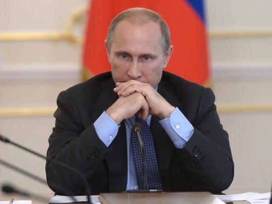Russia Putin_Hord.jpg