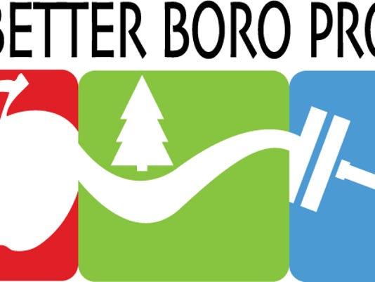Better-Boro-Project-Final.jpg