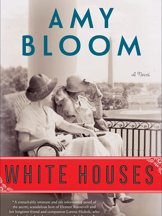 Mal-BLOOM-WhiteHouses.jpg