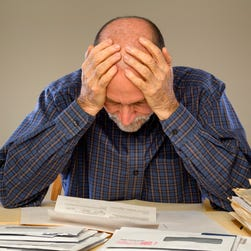 Figuring out when to take Social Security benefits is tough.