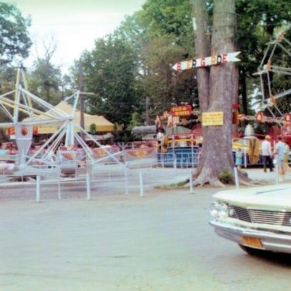 long pt rides scrambler_2c carousel_2c tilt a whirl_2c ferris wheel_2c car