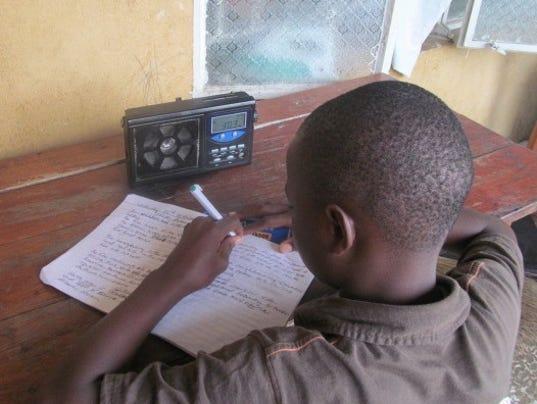 635525933866920397-12-year-old-Joseph-Sheriff-of-YWCA-Primary-school-in-Freetown.JPG