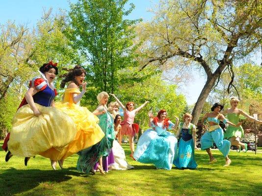 052616-bl-princesses.jpg