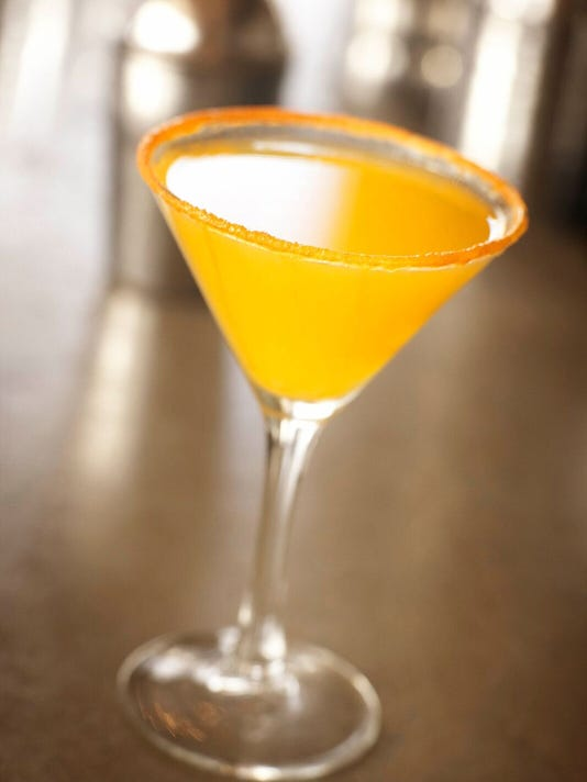 636058289223983706-cocktailastronaut.jpg