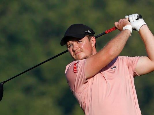Golf_British_Masters_76454.jpg