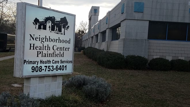 Questions surround the future of the Plainfield Health Center as its parent, Neighborhood Health Services Corp., is in bankruptcy proceedings.