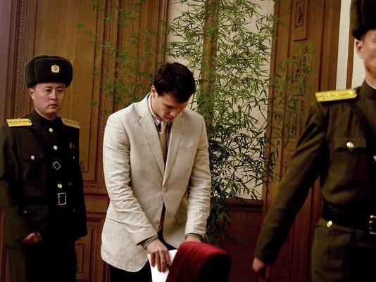 635923217858136570-North-Korea-Detained-Wesl.jpg