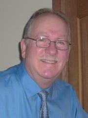 Eric Lenz