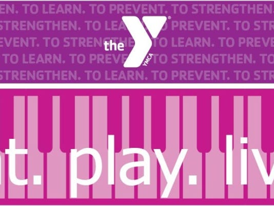 YMCA eat play live LOGO.png
