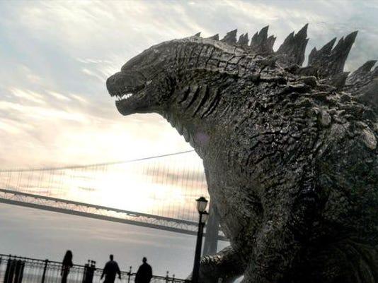 -Film Review Godzilla_Hill.jpg_20140514.jpg