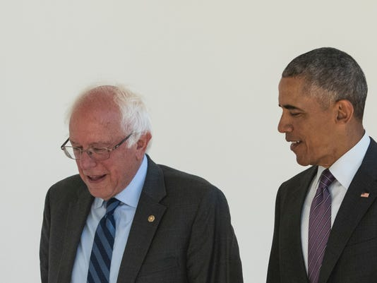 US-VOTE-DEMOCRATS-OBAMA-SANDERS