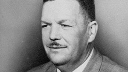 The Ku Klux Klan attacked Vernon Dahmer and his family