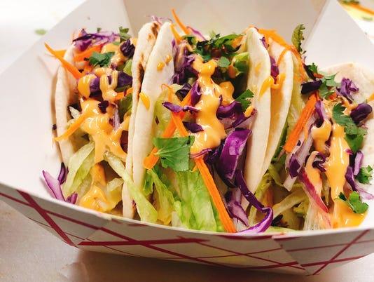 636658058908690922-Muay-Thai-Tacos-Tiger-Tear-Steak-Tacos.jpeg