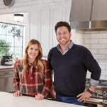 Tucson woman wins $250,000 Food Network Fantasy Kitchen