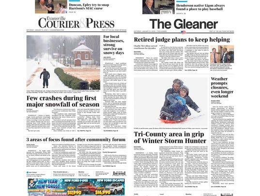 636513822905246323-sat-newspapers.jpg
