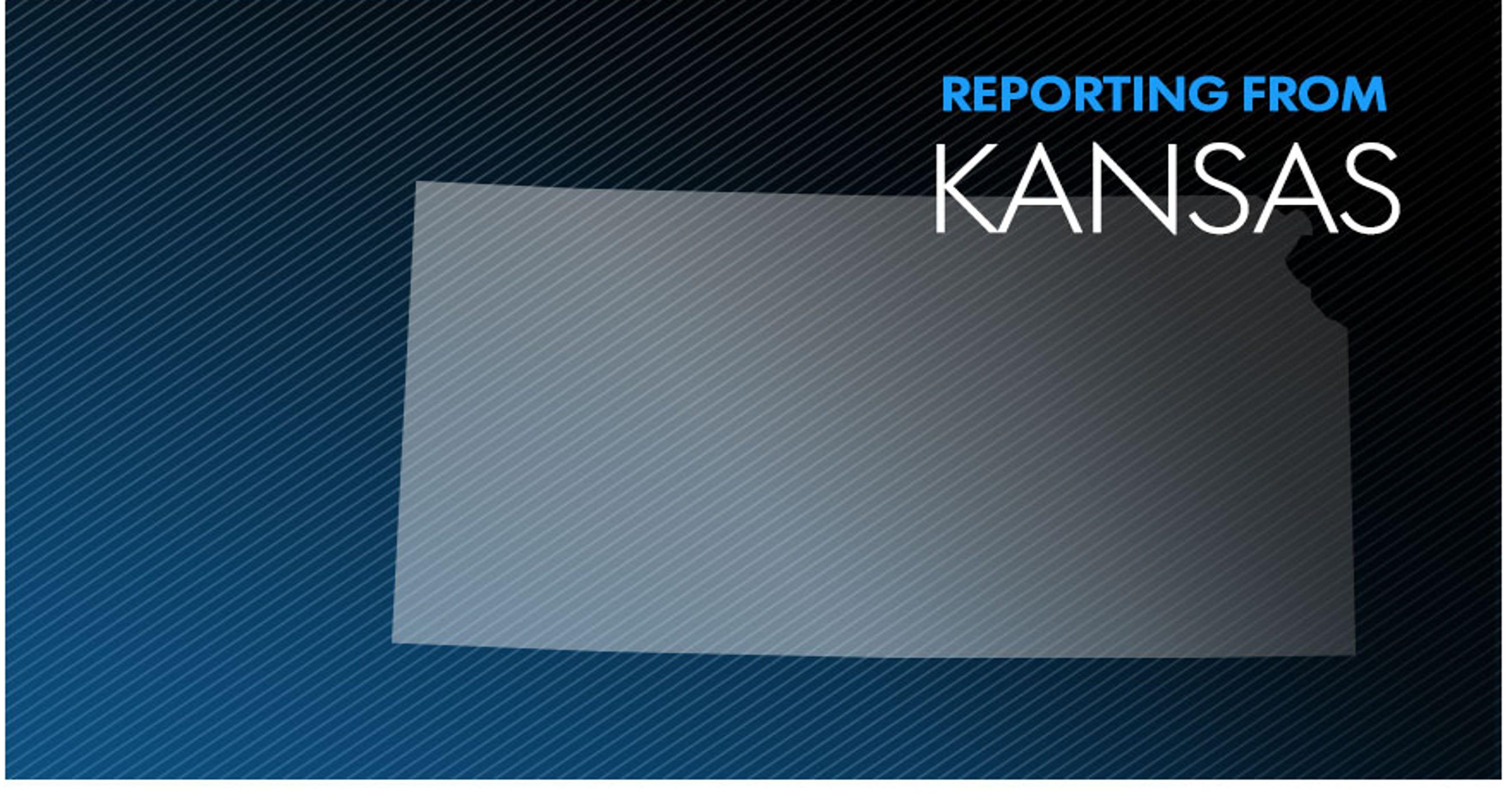 How Far Is Lawrence Kansas From Kansas City Kansas