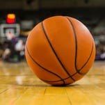 Wednesday's prep sports results