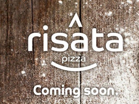 636120566072375818-Risata-Pizza-dough-ball.jpg